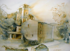 moureze-chaude-lumiere-n-30-16-38-x-28-cm