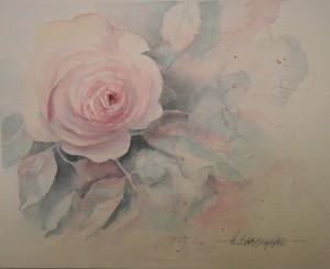 délicieusement rose ! (Copier)